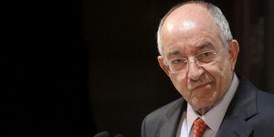 Foto: Santander cree que el 'banco malo' no es la mejor solución para el sector