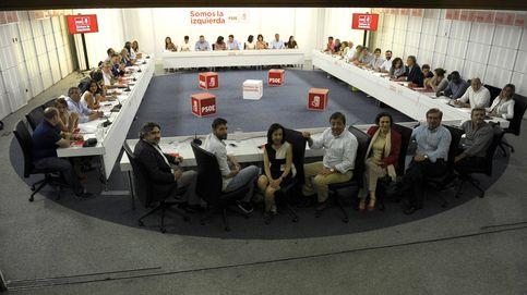 Ferraz publicará los sueldos de su cúpula más de tres meses después del congreso