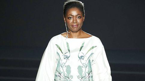 Francine Gálvez: Los racistas son cucarachas, insectos intelectuales
