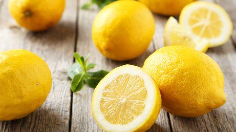 Las 7 cosas que puedes hacer con un limón y seguro no sabes