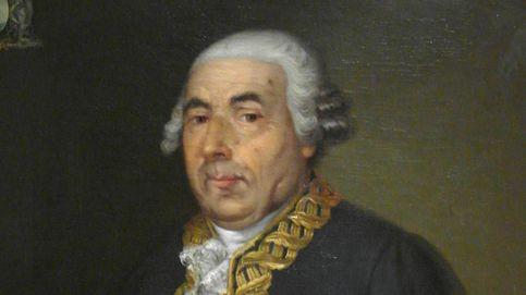 Antonio Barceló, el gran marino español (y cómo las envidias impidieron que llegase arriba)