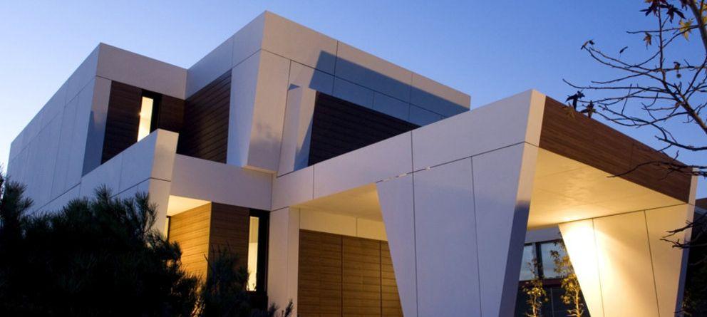 Nuevo proyecto de joaqu n torres fotogaler as de noticias - Casas prefabricadas joaquin torres ...