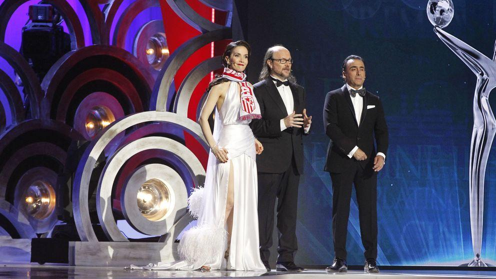 Los Latinwood de Carmena. Los premios Platino tomarán Madrid en 2017