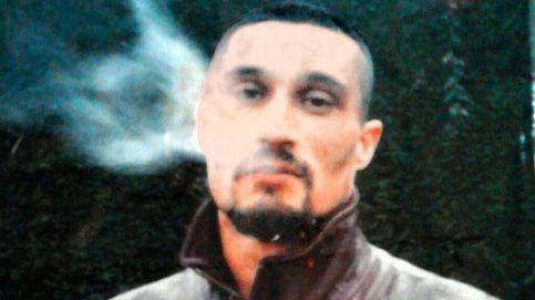 Vuelve a la cárcel el preso que resucitó en Oviedo