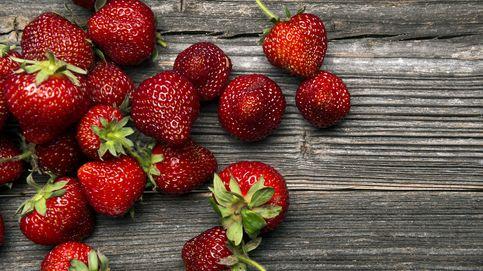 Siete razones para comer fresas cuando estás tratando de adelgazar y perder peso
