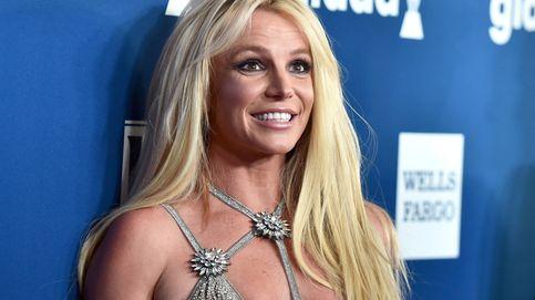 Britney Spears se niega en los tribunales a que su padre sea su único tutor