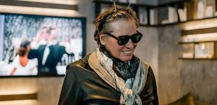 Post de Antenas, prismáticos y gafas de sol: Val Kilmer reaparece... ¡irreconocible!