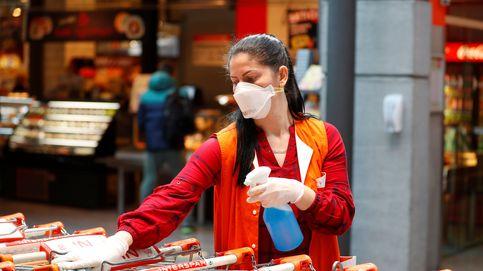 Está mutando a una cepa más mortal y otras 5 afirmaciones dudosas sobre el virus