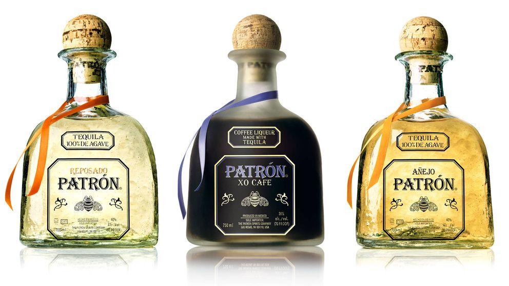 Bacardi adquiere el tequila premium más vendido del mundo