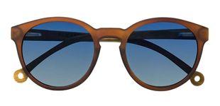 Post de Las nuevas gafas recicladas de Parafina: urbanas, arriesgadas y elegantes