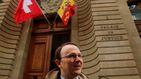 El implacable fiscal Bertossa y sus guerras internacionales: de los Gadafi a Juan Carlos I