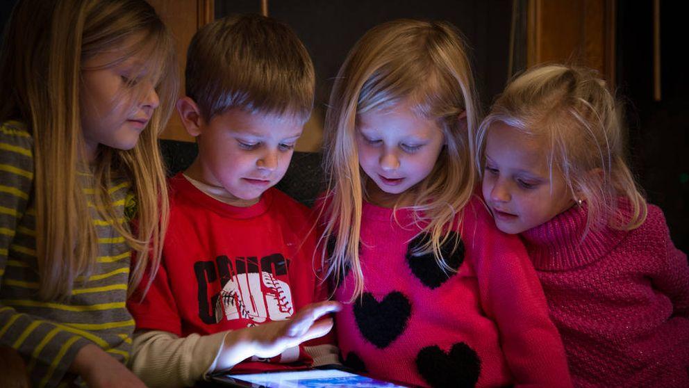 Acusan a YouTube de permitir vídeos de violencia extrema que traumatizan a niños