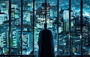 Quindell 1-Gotham 0: la compañía gana el juicio por difamación