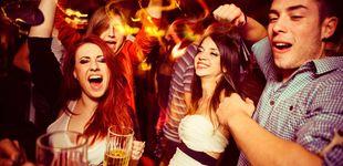 Post de Nada es gratis: qué hay tras los bares que no cobran a las chicas por entrar