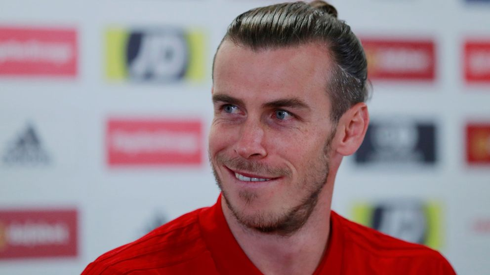 El victimismo de Bale que no soportan en el Real Madrid y por qué no escarmienta