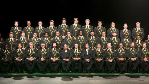 El equipo de Sudáfrica, al tribunal por convocar a pocos jugadores no blancos