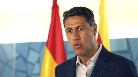 Albiol se desmarca del modelo de financiación para Cataluña expuesto por el PP