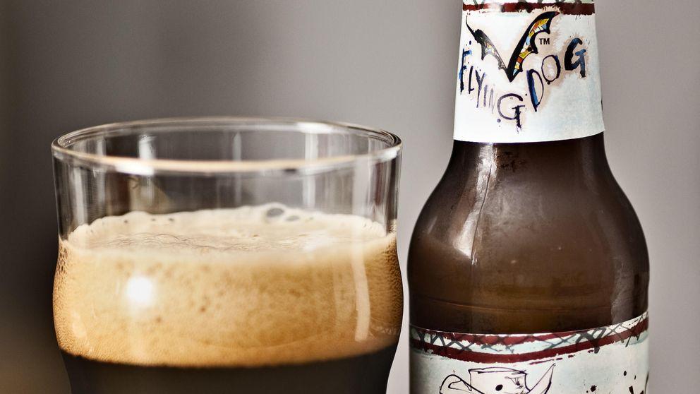 Siete ideas perfectas para celebrar el Día Internacional de la Cerveza