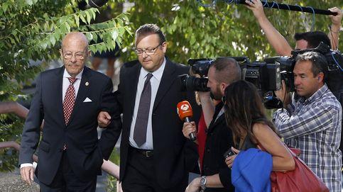 El TS confirma las penas del Madrid Arena y condena a 1,5 años al médico Simón Viñals