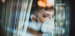 Post de Cuatro claves para apoyar a una persona hipocondríaca en tiempos del coronavirus