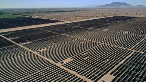 Por qué los paneles solares cada día son más baratos (y no van a dejar de serlo)