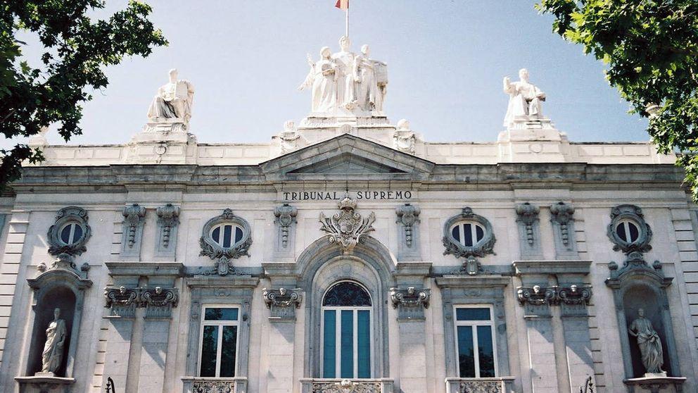 Anulan las órdenes internacionales contra Puigdemont para juzgarle por rebelión
