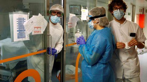Última hora coronavirus | Galicia dispara sus contagios y Cataluña alarga sus restricciones