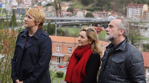 TVE reúne a la pareja más mítica de '7 vidas' once años después