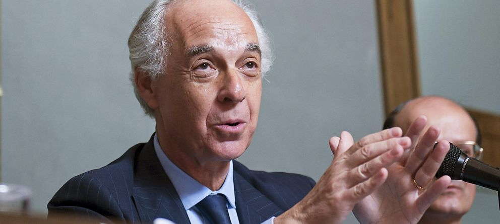 Foto: Ángel Corcóstegui (EFE)