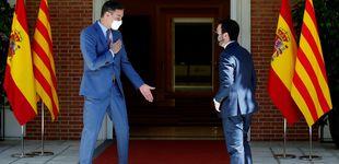 Post de Todo para Cataluña: el motín autonómico que se avecina