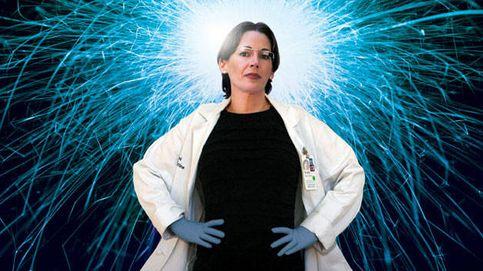 Mujeres y ciencia, un problema que nos afecta a todos