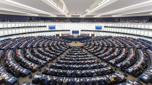 El secretismo sobre los implantes en Europa solo puede tener efectos negativos