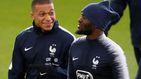La fijación de Zidane por Ndombélé para su Real Madrid y el dinero que pide el Lyon