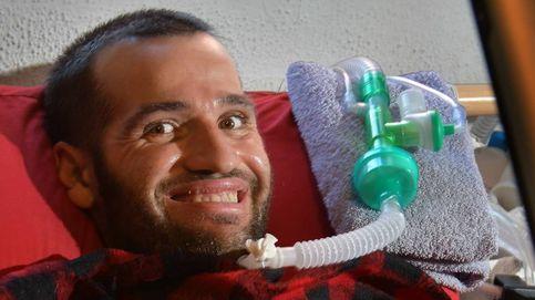 El cumpleaños de Carlos Matallanas (36) y por qué le van a seguir muchos más