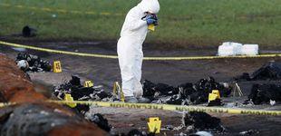 Post de Al menos 66 muertos en la explosión de un oleoducto en México