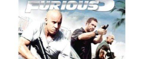 Foto: Las películas más 'pirateadas' en la Red en 2011