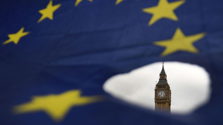 Se consuma el Brexit: ¿qué pierde realmente la UE con la salida del Reino Unido?