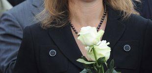 Post de Marta Luisa, en el punto de mira: tildada de aprovechada y toque de atención de Haakon