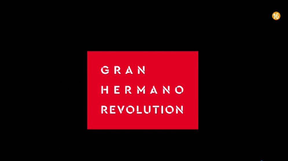 Foto: Telecinco muestra imágenes de los aspirantes a 'GH Revolution'.