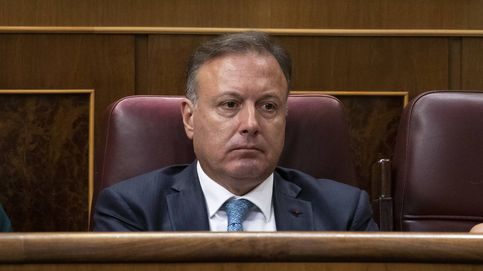 Fallece de cáncer el político Joan Mesquida, un amigo leal y un hombre de Estado