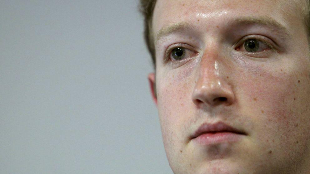 Europa contra Facebook: ¿adiós al acuerdo EEUU-UE de transferencia de datos?