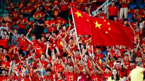 Más de 10.000 dopados, el gran secreto de China. Solo creían en el dopaje