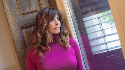 Mariló Montero suelta su verdadero pelo (rizado y con volumen) por vacaciones