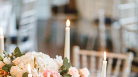 Cinco personas que NO tienen por qué estar en tu boda (y lo sabes)