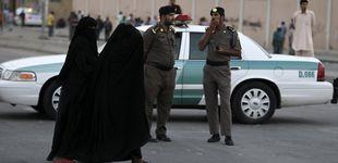 Post de Torturas y casos de abuso sexual en prisión: el maltrato a detenidas saudíes sale a la luz
