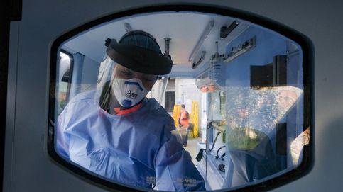 Con 3.405 fallecidos, Italia supera a China en número de muertes por coronavirus