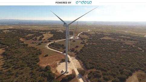 Más viento y más sol para mejorar la calidad del aire