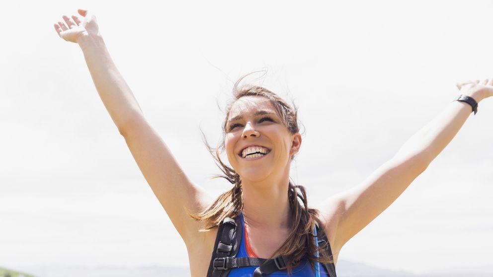 Cómo recuperar el bienestar: claves para disfrutar de una vida plena
