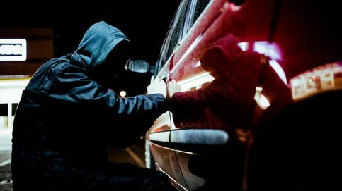 ¿Tienes un coche inteligente? Así te lo van a intentar robar los 'hackers'
