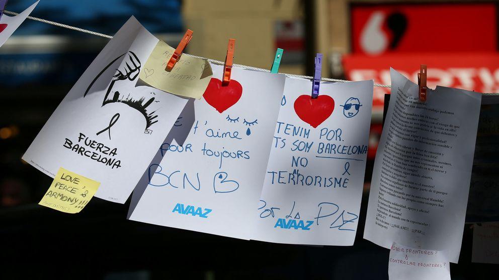 """Terrorismo en Europa: """"Compartir información podría haber salvado vidas"""""""